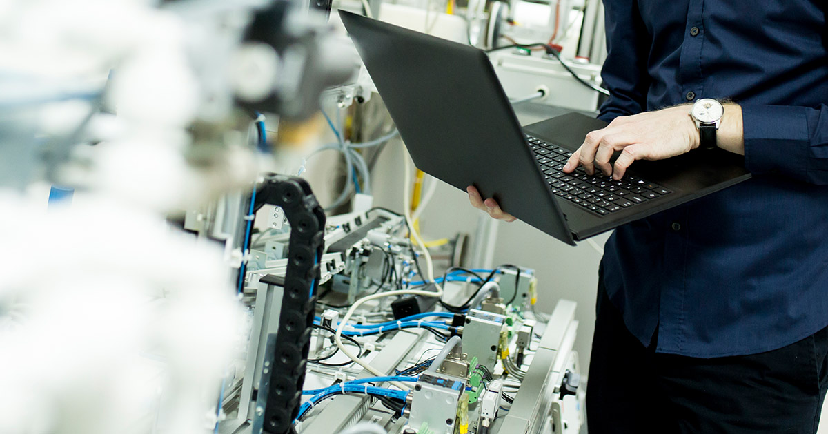 IT_Technician_1200x630-1503434123429