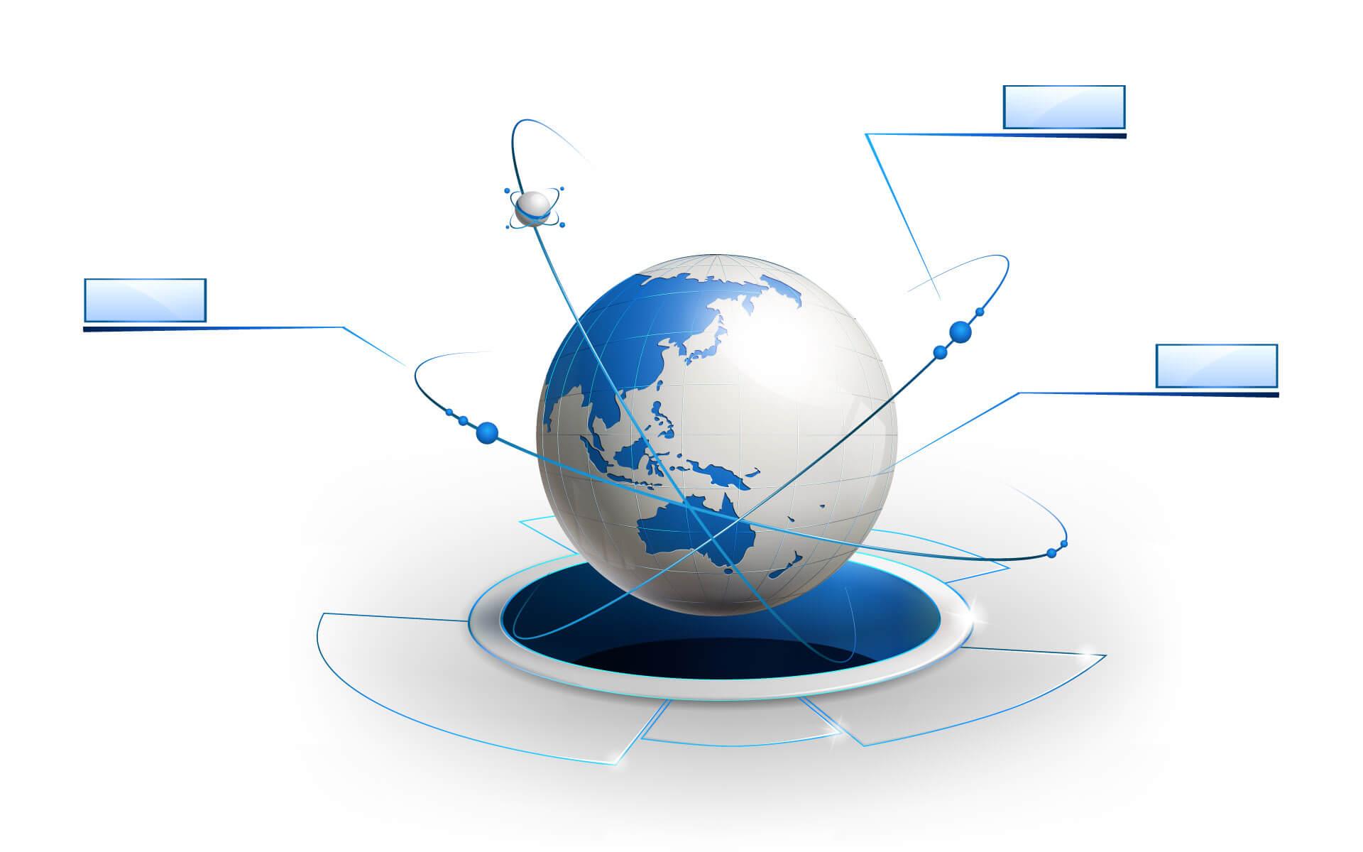 computer-network-sydney