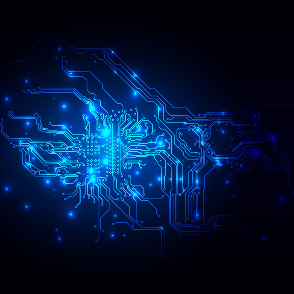 abstract-blue-light-circuit-background-technology-vector-16452745