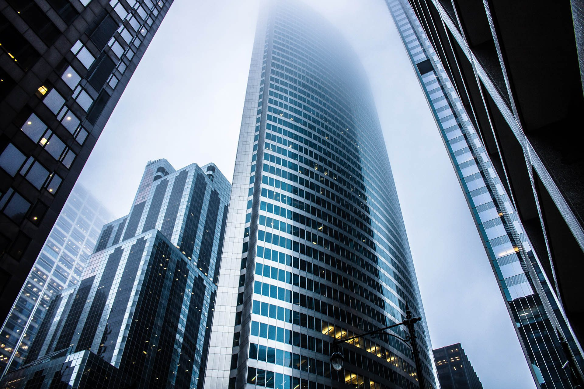architectural-design-architecture-buildings-936722-1920x1280